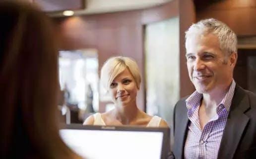 Sales Enablement Best Practices