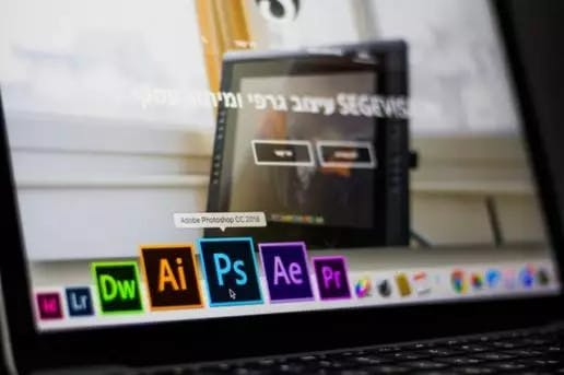 How to Edit InDesign Files Online
