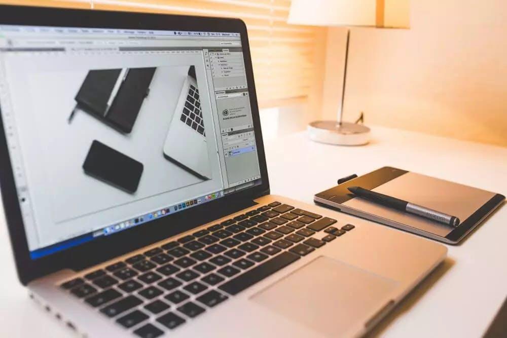PDF Editor vs Adobe Acrobat