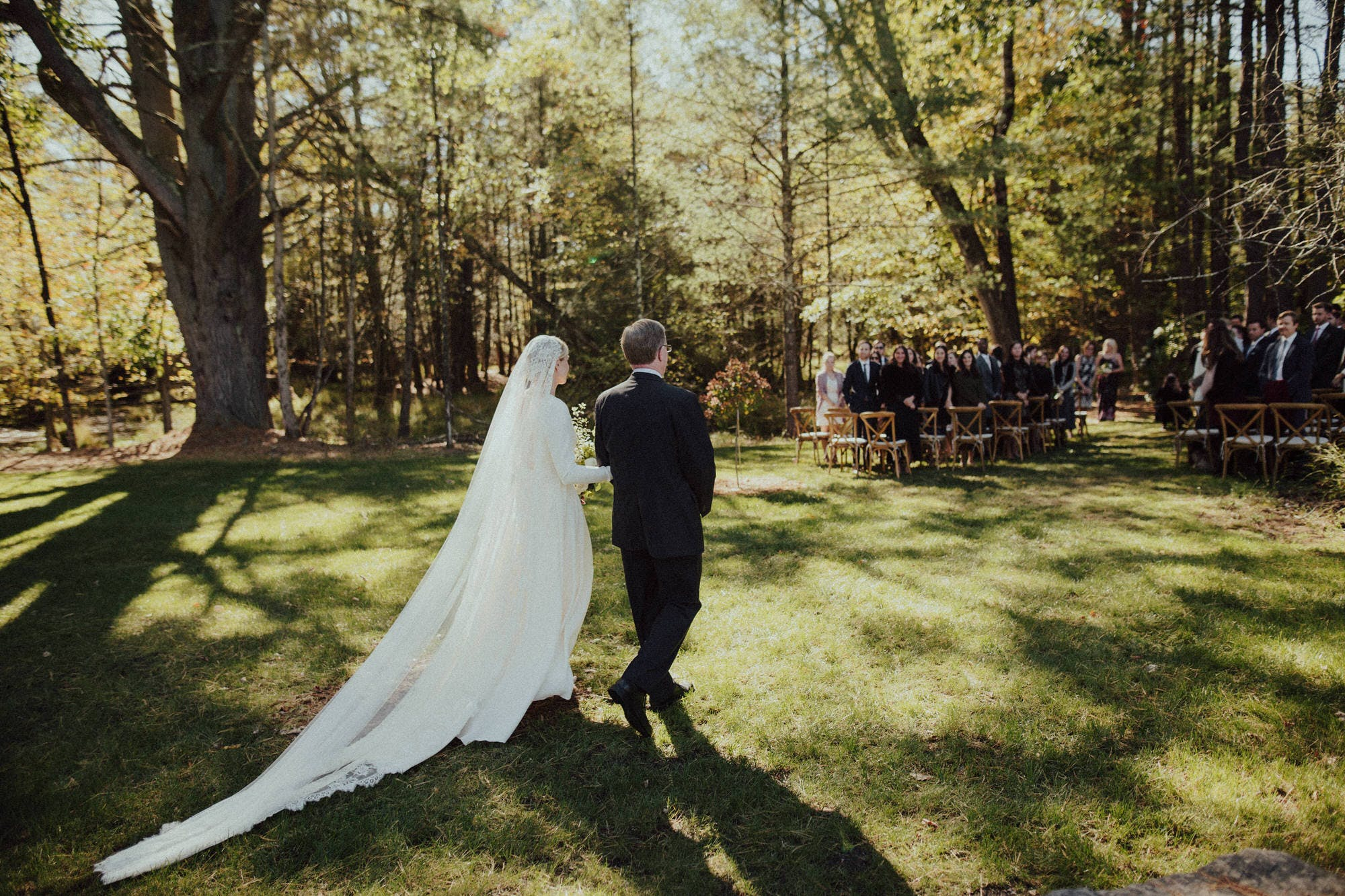 best catskills wedding photographers