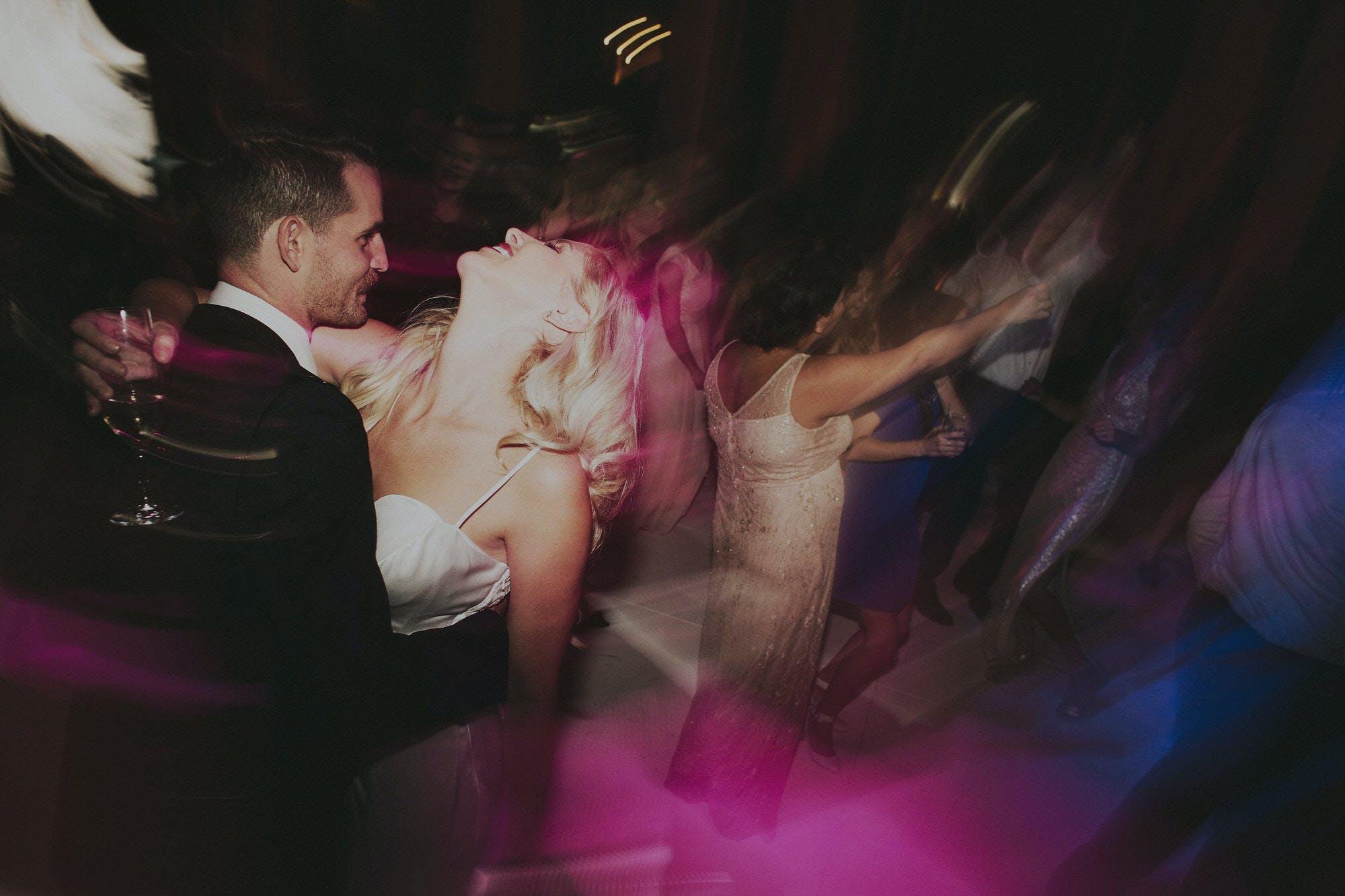 fun dancing pictures