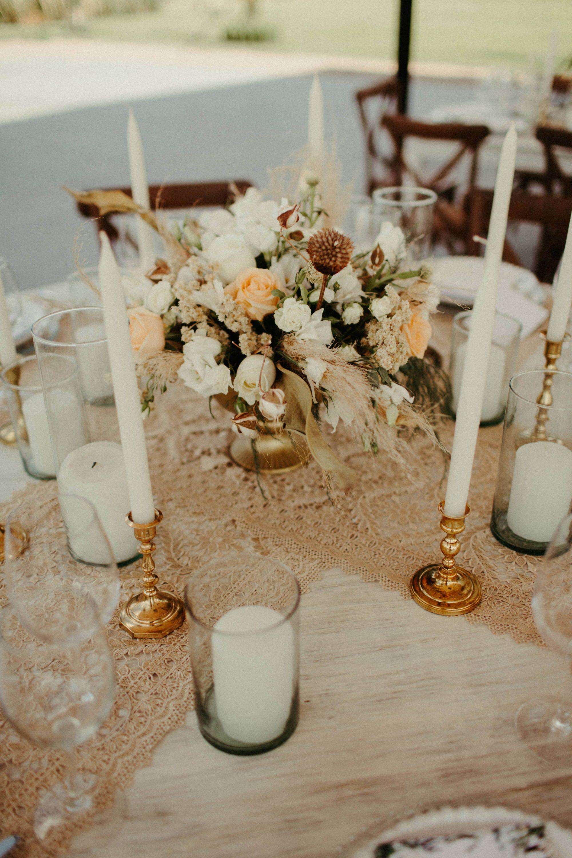 penzi planner mexico wedding