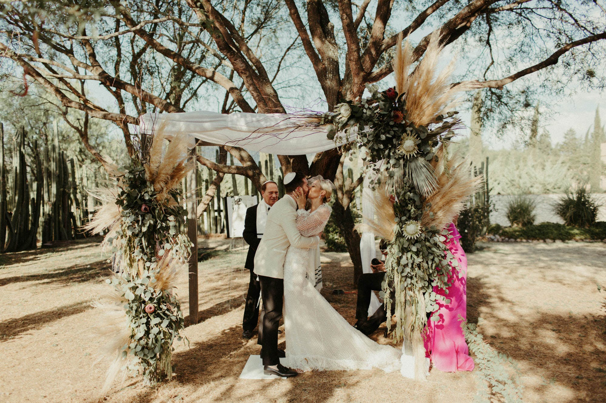 san miguel destination jewish wedding