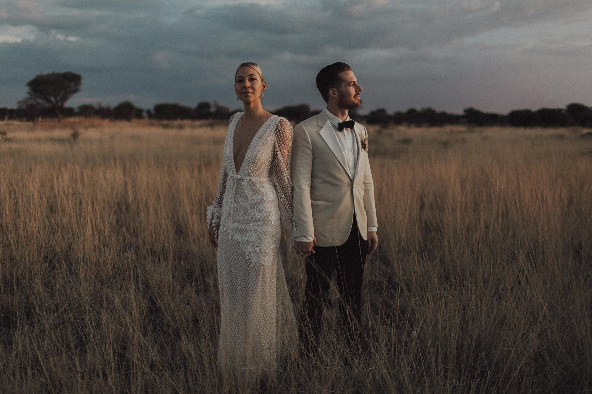 destination wedding photography husband and wife team