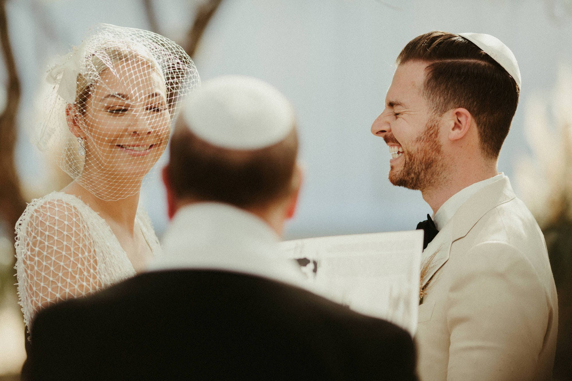 destination jewish wedding in san miguel de allende mexico