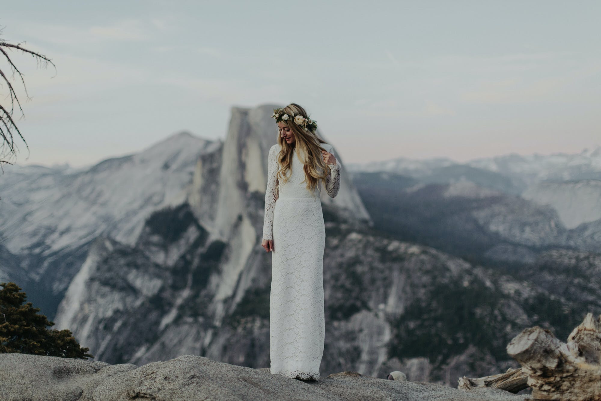 wedding photographers in LA area