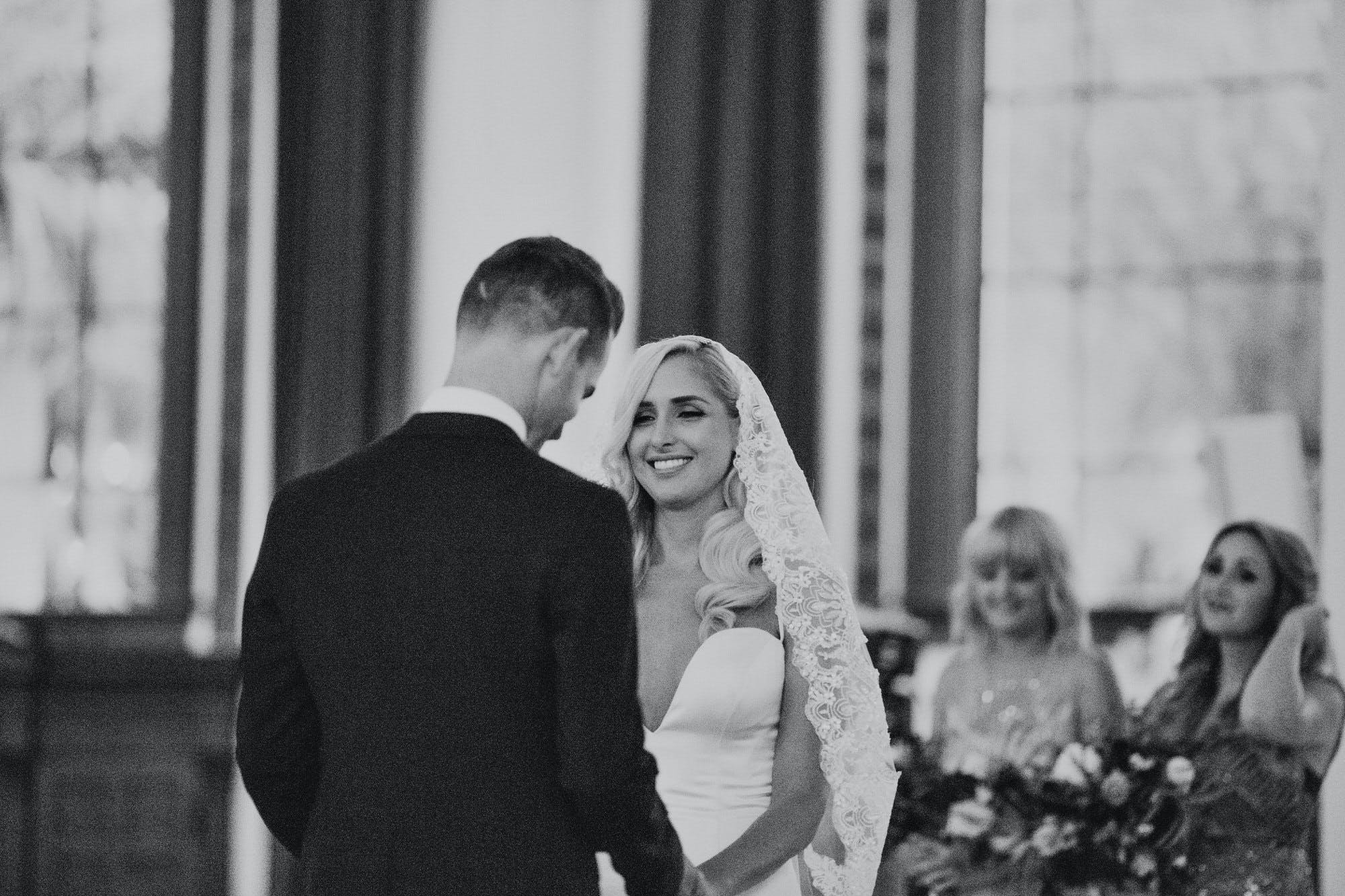 candid wedding photography team