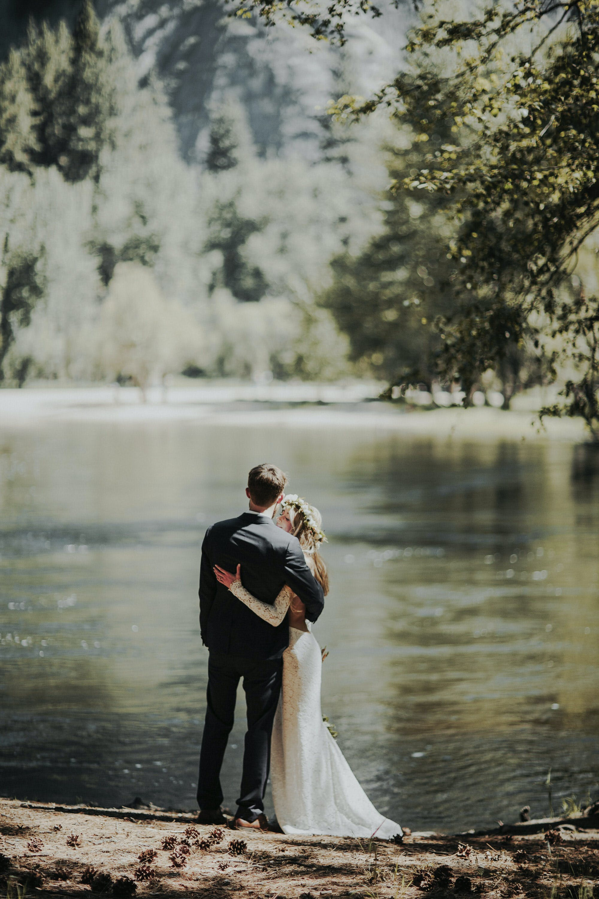 best elopement photographers in the world