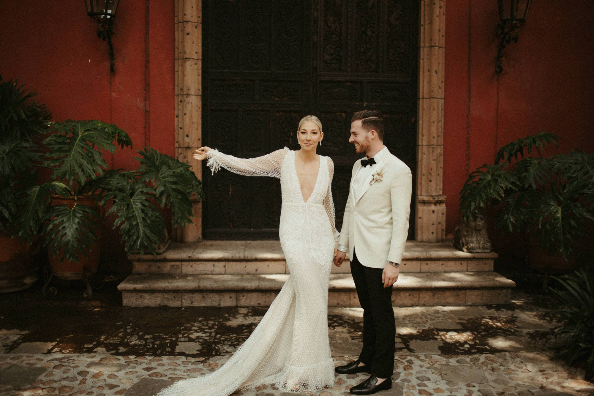 los angeles destination san miguel de allende wedding photographer