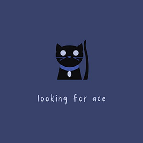 Looking for Ace