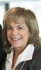 Ilene Straus