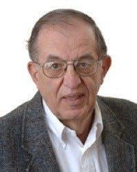 Marvin Alkin