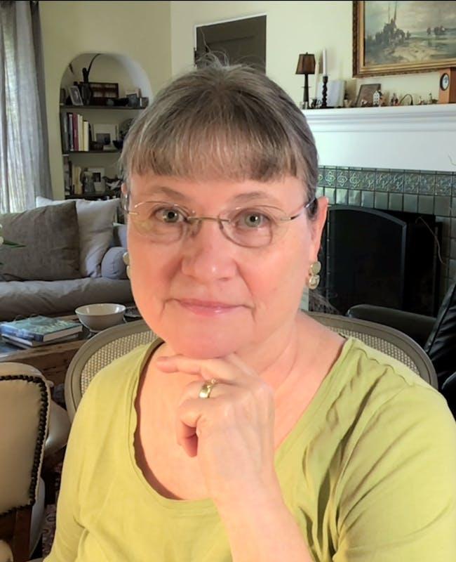Leah Lievrouw, Professor