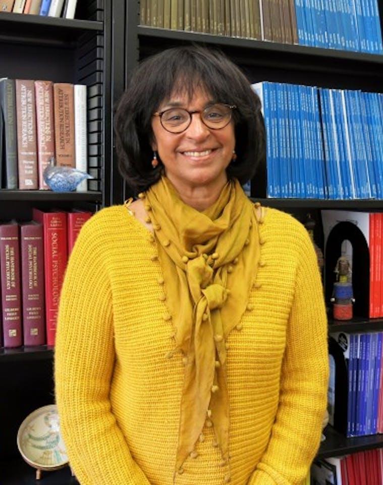Sandra graham, professor of education