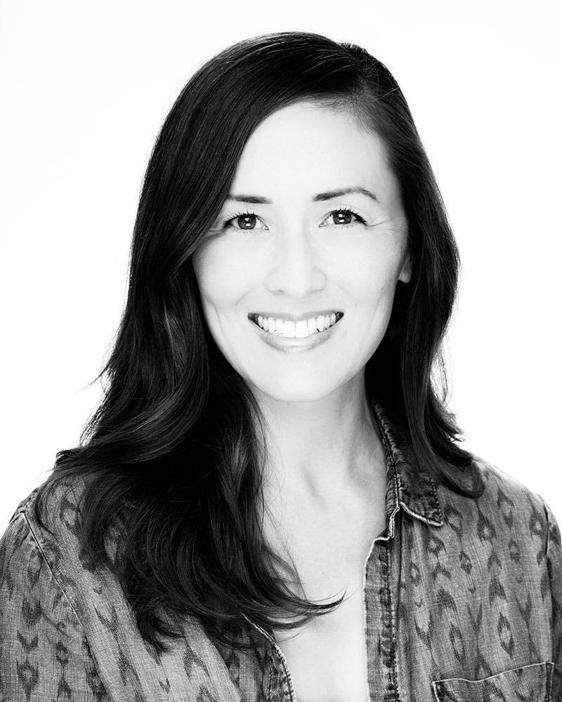 Melissa Arias, faculty advisor for the Teacher Education Program