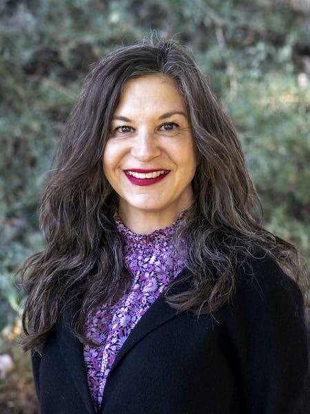 Kathy Carbone