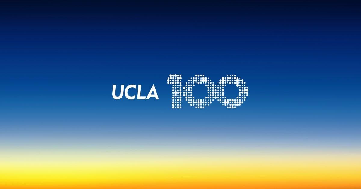 edu 100
