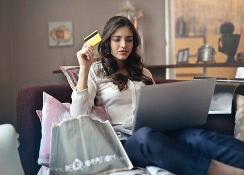 Las Mejores Plataformas para Crear tu Tienda Online