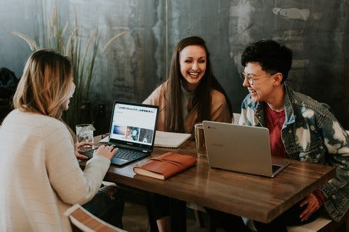 Mejores Creadores de Sitios Web 2020