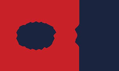 National Emergencies Trust Logo