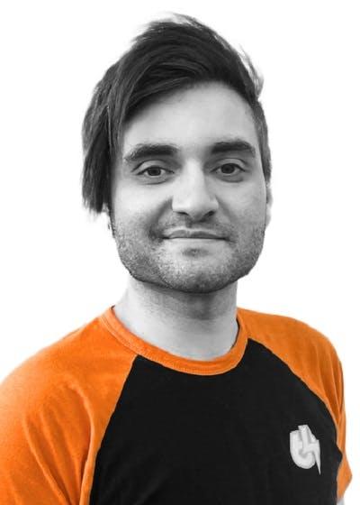 Dave Hansan