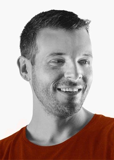 Trevor Wernisch