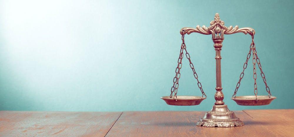 Les droits dans le bail commercial