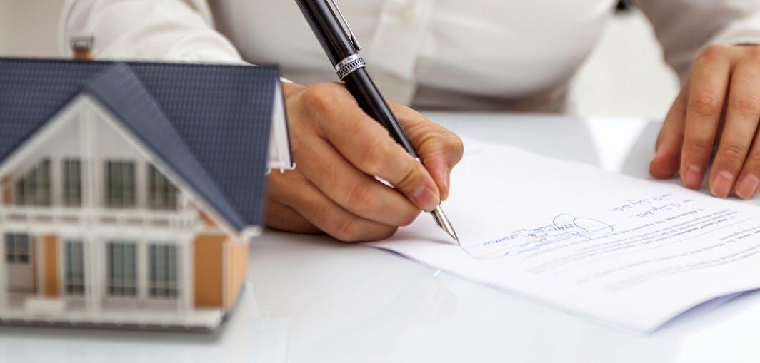 Quelles sont les étapes pour vendre un bien immobilier ?