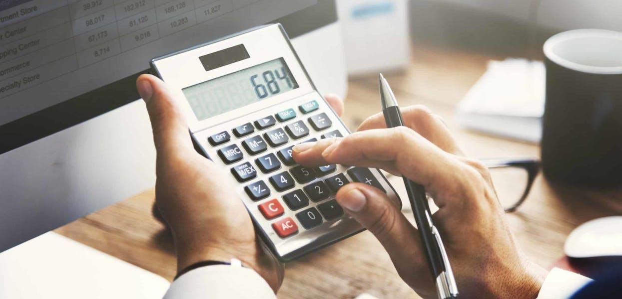 Les indices de révision des loyers