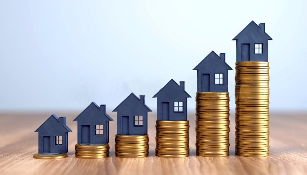 Comment investir en immobilier d'entreprise ?