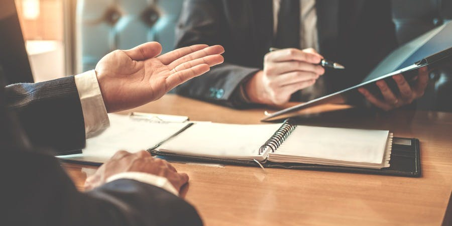 Ce qu'il faut savoir sur l'avant-contrat d'une vente immobilière