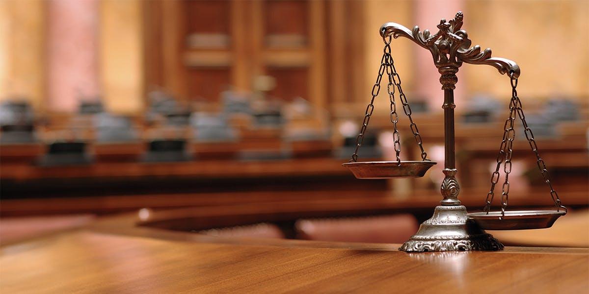 La législation dans le bail pro