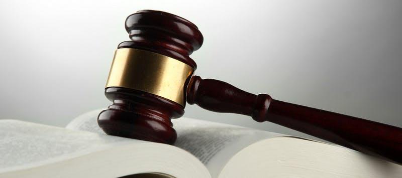La législation sur le bail commercial
