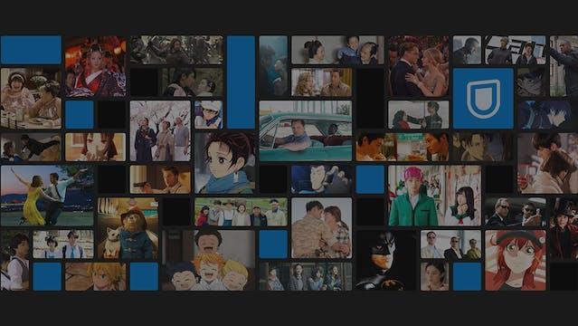 U-NEXTが25ヶ月連続「見放題作品数No.1」。今後もラインナップの拡充に注力