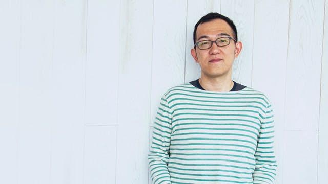 【インタビュー】ヨーロッパ企画代表・上田誠氏の「配信に込める思い」