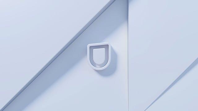"""日本初、独占配信する""""U-NEXTオリジナル""""のさらなる強化を表明。これに合わせて、光田康典氏が手がけるサウンドロゴを発表"""