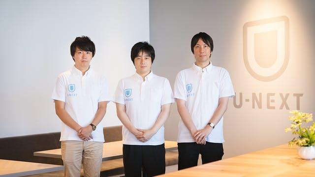 プロ麻雀リーグ「Mリーグ」、U-NEXT Piratesの所属選手が小林プロ、朝倉プロ、石橋プロに正式決定!