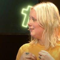 Matilda Sundström