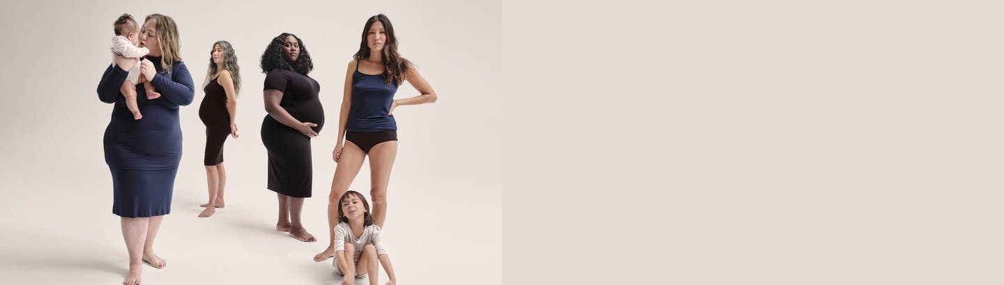 fit liberty mom web banner