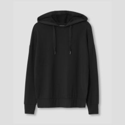 athleisure hoodies nav