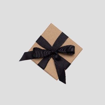 under 60 nav gift shop