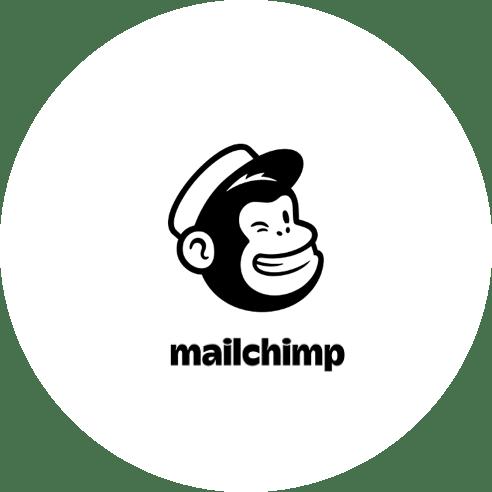 mailchimp unlatch
