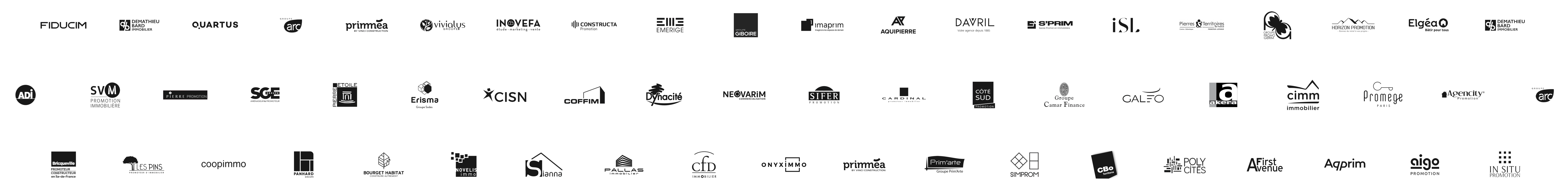 promotores inmobiliarios unlatch