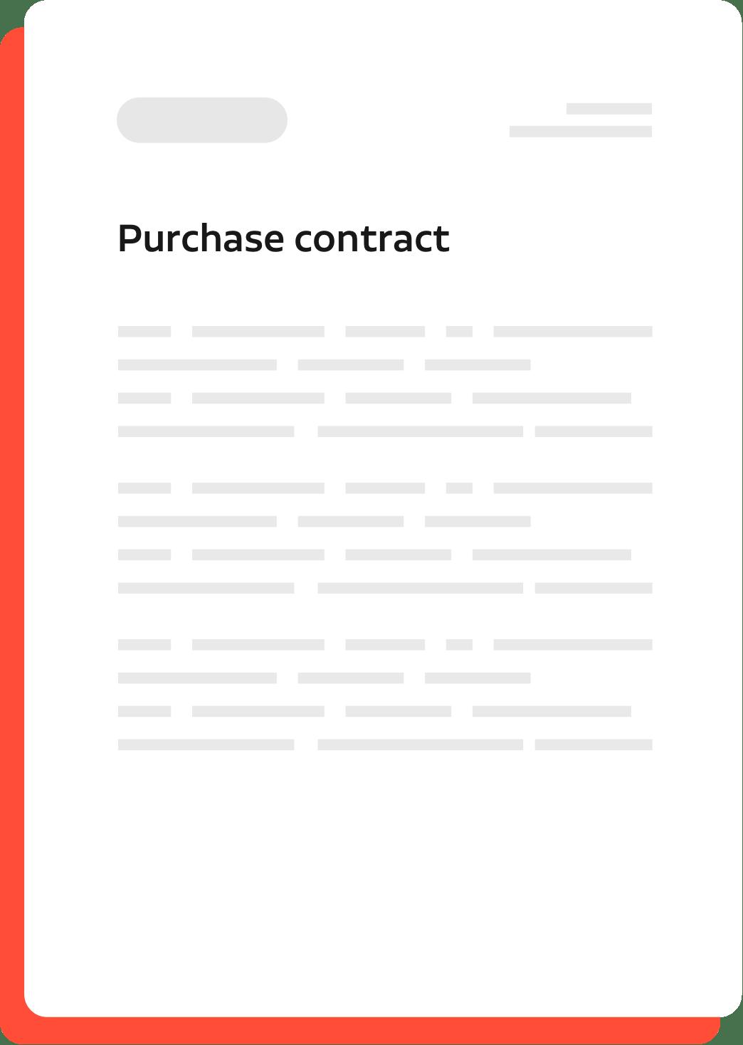 contrato unlatch