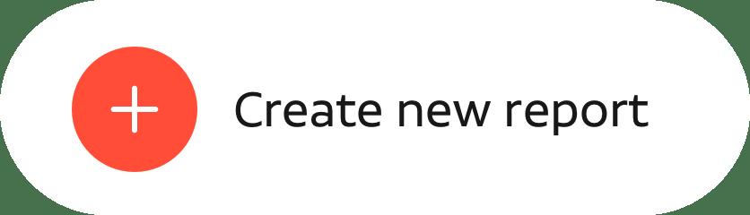 unlatch new report