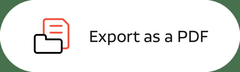 Exportar como un archivo PDF