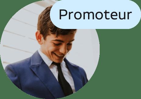 promoteur