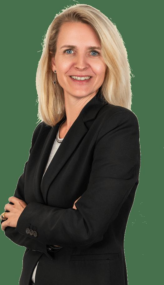 amelie huruguen directrice commerciale Unlatch