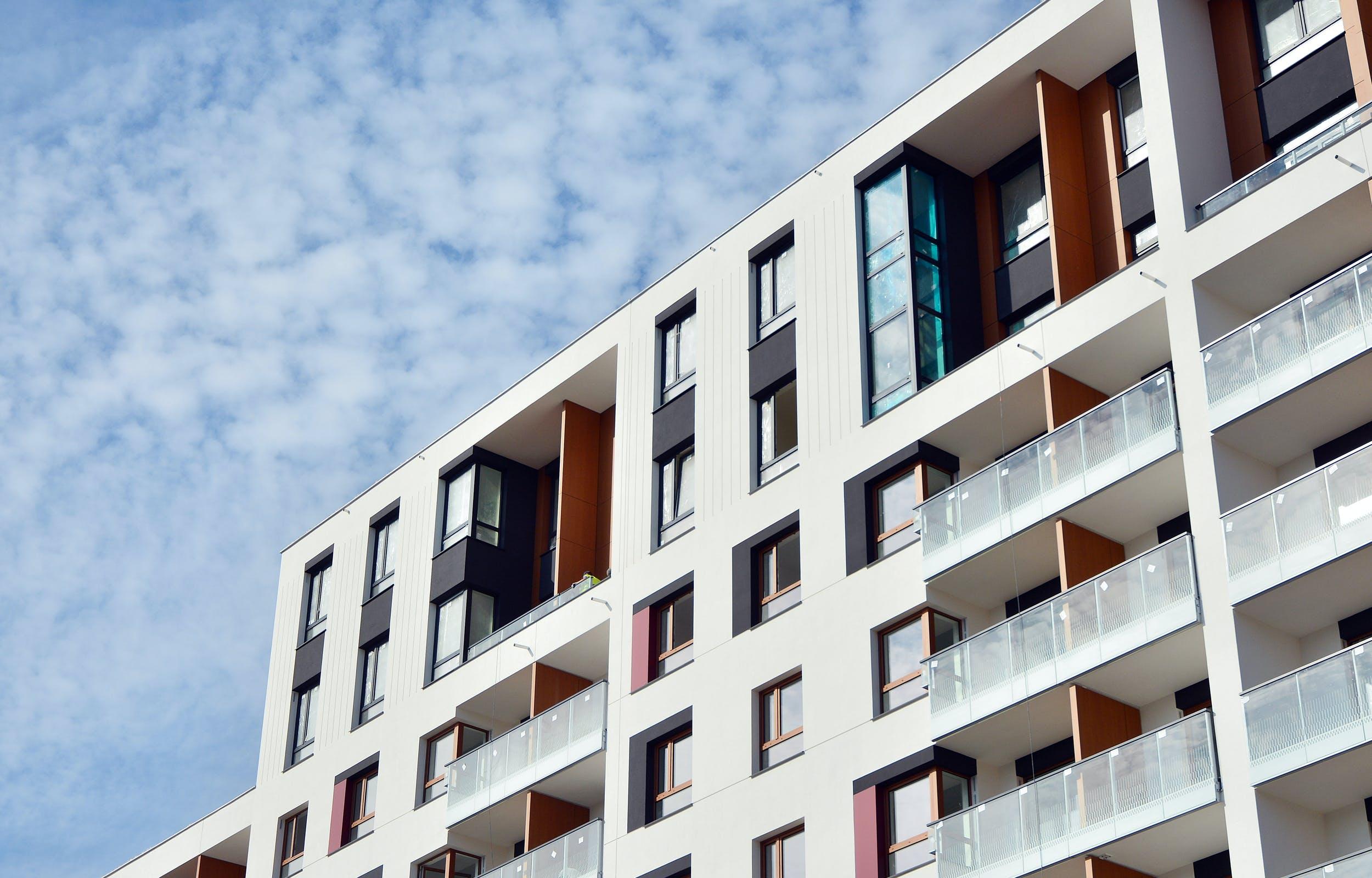 immobilier neuf en auvergne rhone alpes