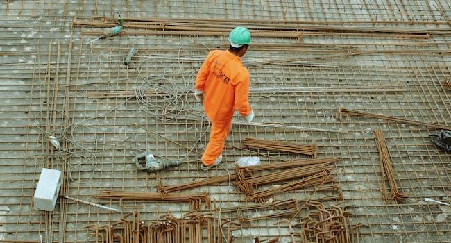 construction immobiliere unlatch